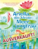 Ariella, die kleine Meerjungfrau, Sonntag 15.12.2019, 15:00 Uhr - Ausverkauft!